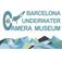 BCNUWCameraMuseum